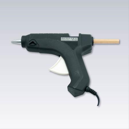 För smältning av mjuklack. 12 mm - 220V