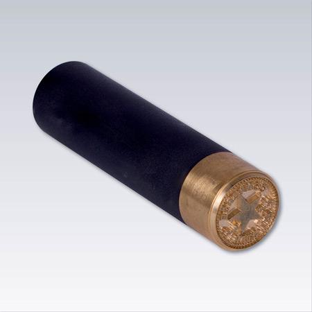 För märkning i läder, Gravyrdjup 2 mm