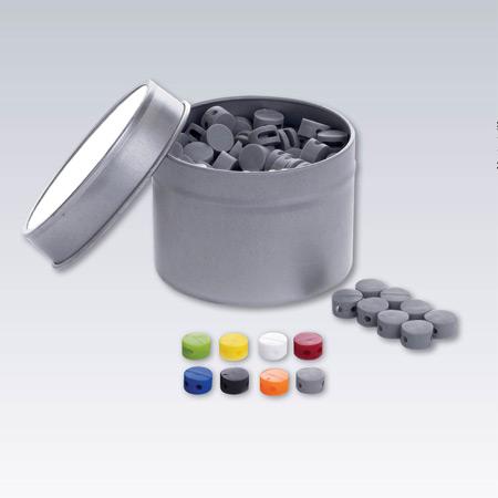 Plomber - Plast