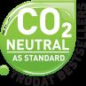 Miljö och kvalitet
